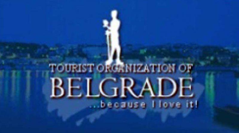 Bogati kulturni sadržaji u Beogradu