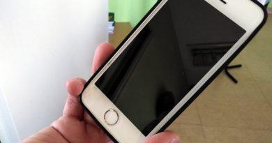 Prekršajne kazne od sada mogu se platiti i mobilnim telefonom