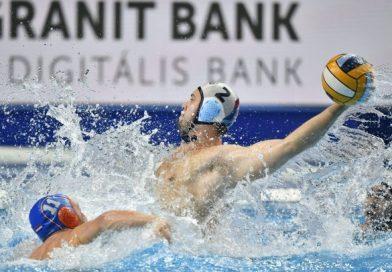 Srbija pobedila Holandiju, ide direktno u četvrtfinale