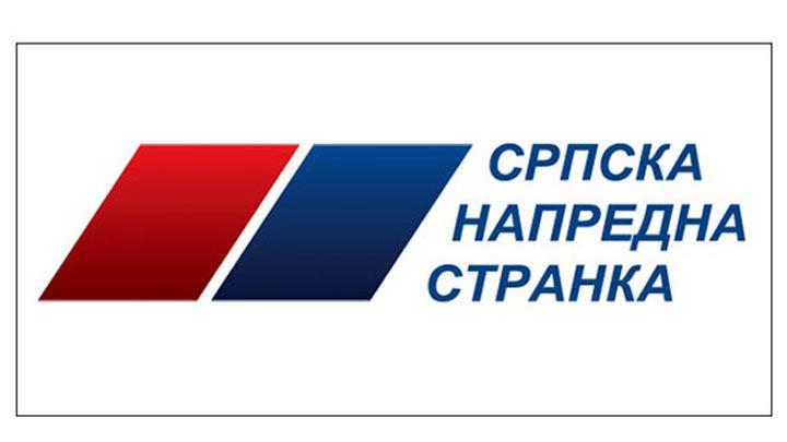 Sutra o predizbornim koalicijama Glavni odbor SNS