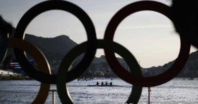 Igre u Tokiju odložene za 2021,MOK prihvatio predlog Japana