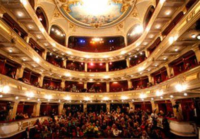 30.000 ljudi onlajn gledalo predstave Narodnog pozorišta