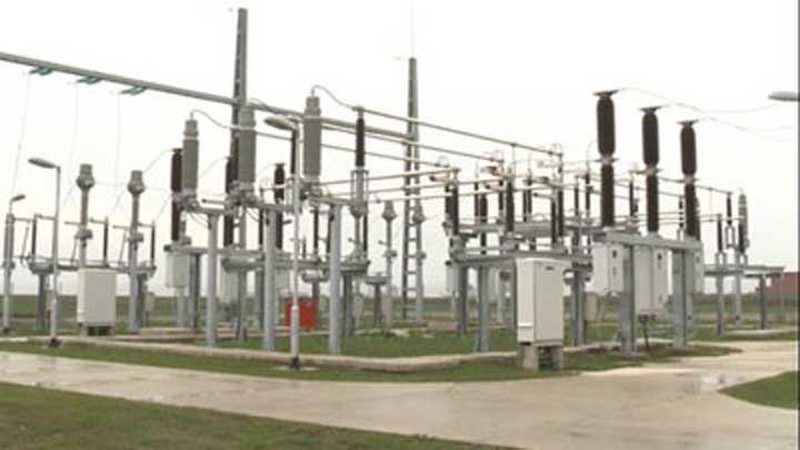 Energetski sistem stabilan,imamo dovoljno struje