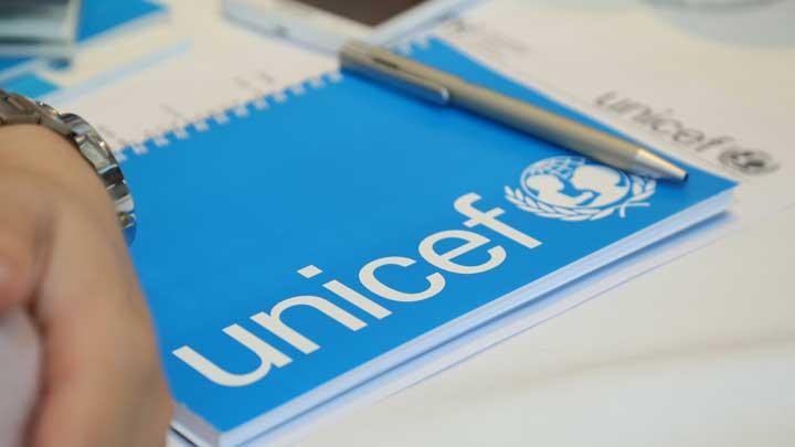 50 respiratora nabavio UNICEF