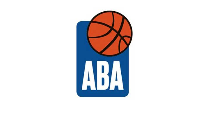 Unija igrača ABA lige snovana