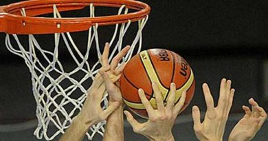 Košarkaši Srbije pobedili Finsku