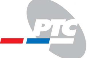 Pretplata za RTS i RTV poskupljuje od 1.januara