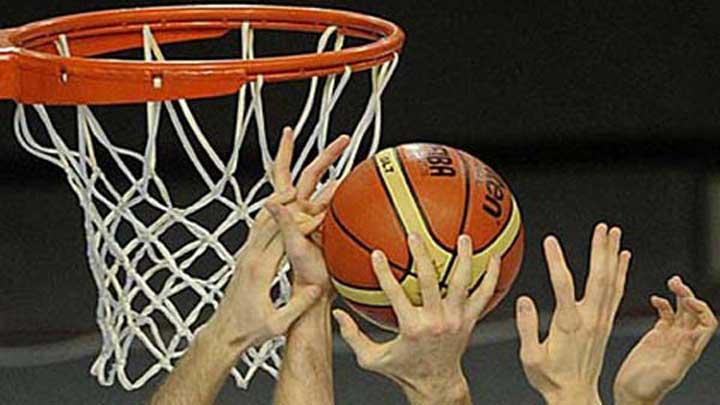 Šampionke Srbije košarkašice Zvezde